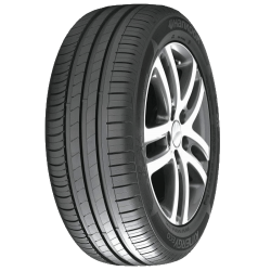 195/65R15 XL 95H K425 HANKOOK(2019 DOT)