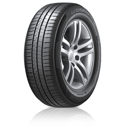 185/65R15 92T XL K435 HANKOOK (2019 DOT)