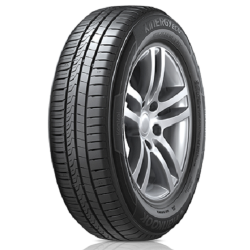 175/65R14 86T XL K435 HANKOOK(2020 DOT)