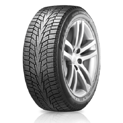 205/55R16 94T XL W616 HANKOOK(2018 DOT)