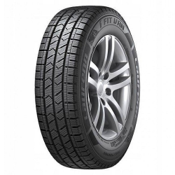 215/75R16 113/111R LY31 LAUFENN(2019 DOT)