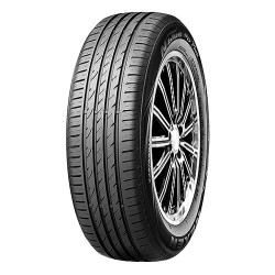 215/60R17 96H N-BLUE HD PLUS NEXEN(2018 DOT)